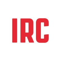 IRC logo_web