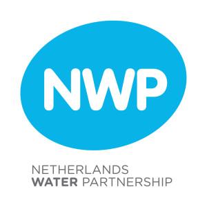 Presentatie NWP vo_05