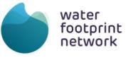WFN_Logo_180