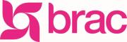 brac-logo-web